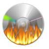 ImgBurn Windows 8.1