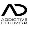 Addictive Drums Windows 8.1