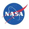 NASA World Wind Windows 8.1