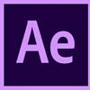 Adobe After Effects Windows 8.1
