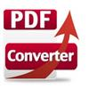 Image To PDF Converter Windows 8.1