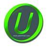 IObit Uninstaller Windows 8.1